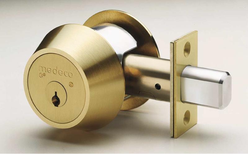 Cerrajer a aguado - Cerradura seguridad puerta ...